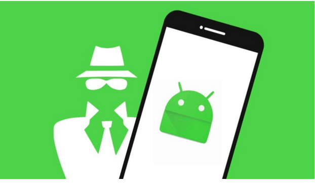 Best Free Hacking Apps For Android Phones (2020 Edition)