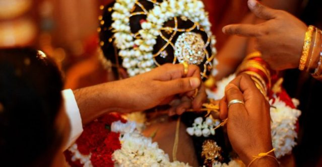 How Online Marriage Bureau Spares Your Significant Time and Exertion
