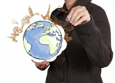 How to Prepare for Studying Abroad?