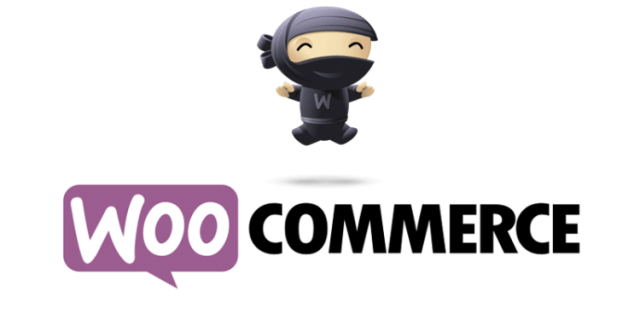 Item Visibility By User Role For WooCommerce