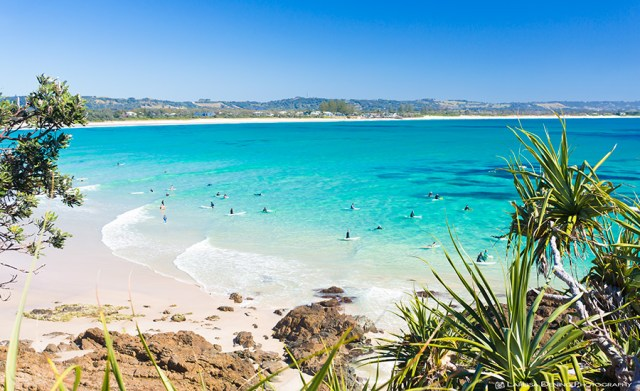 Best Places To Visit In Australia In May