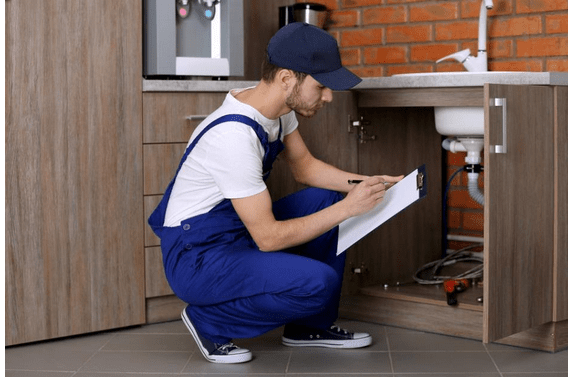 8 Plumbing Maintenance Tips for Your Home