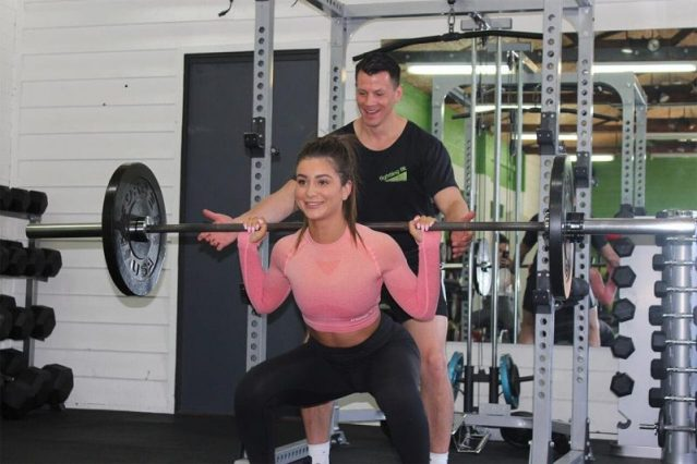 Gym Preston: What things the individuals and trainers should keep in mind while working out?