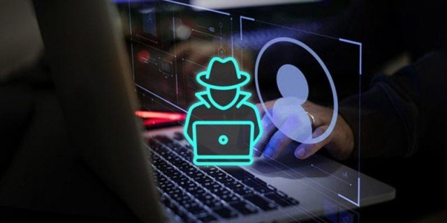 Understanding Penetration Testing – Protection through Attack