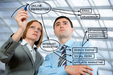 Online marketing Services Melbourne Pro Are Talking about CTR And How it Impacts