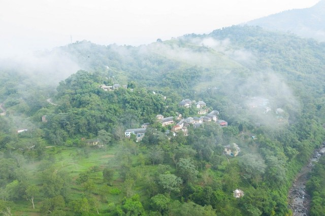 most popular places in himachal pradesh