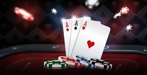 Everything You Need to Know About Online Teen Patti