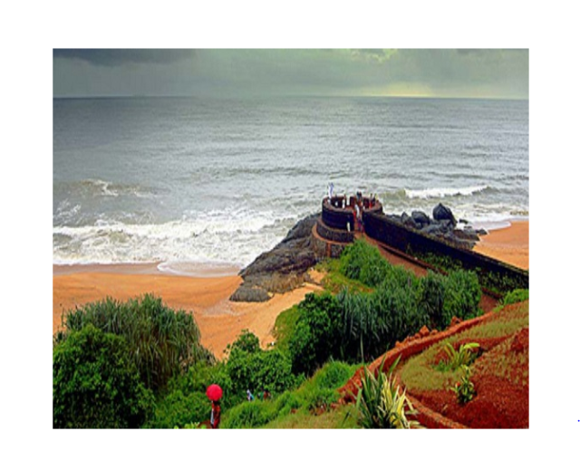 Top Things To Do In Kerala India