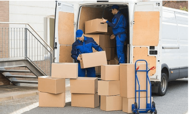 Things To Do Before The Packers And Movers Come In Delhi NCR