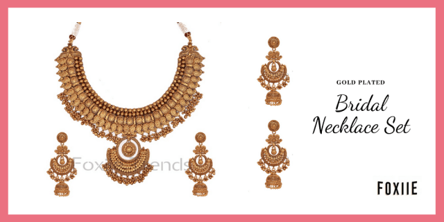 7 Important Things To Keep In Mind Before Buying Artificial Jewellery