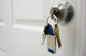 6 Important Things To Keep In Mind While Hiring A Locksmith In NYC