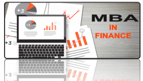 Know how an MBA Finance degree opens the gate of opportunities for students