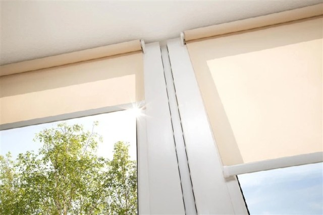 The Truth About Why You Need (A) Rollers Blinds