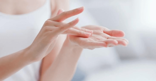 Clues and Tricks on Keeping Your Skin Clear