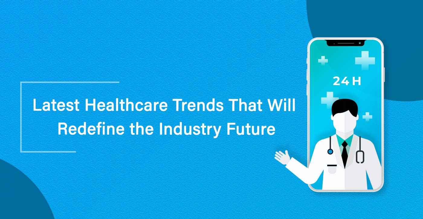 How a healthcare mobile app can solve problem of Medical professionals?
