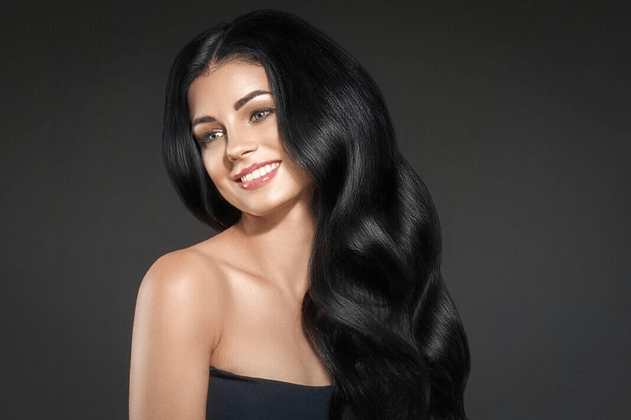 Shop from Diva Divine brand for quality hair extensions