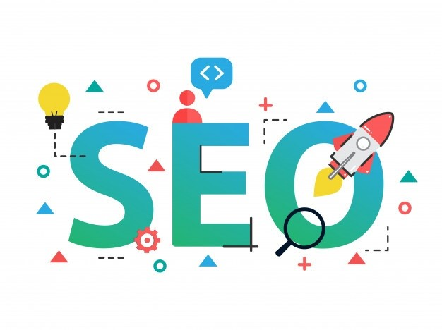 Choosing the Right SEO Service for Your Business