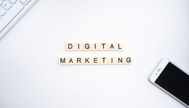 Why to choose digital marketing course