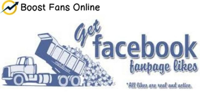 Why it is Important to Buy Facebook Likes?