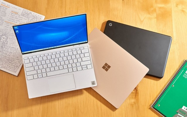 How to Buy Used Laptops For Sale Online