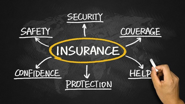 What is Dallas Cyber Liability Insurance?