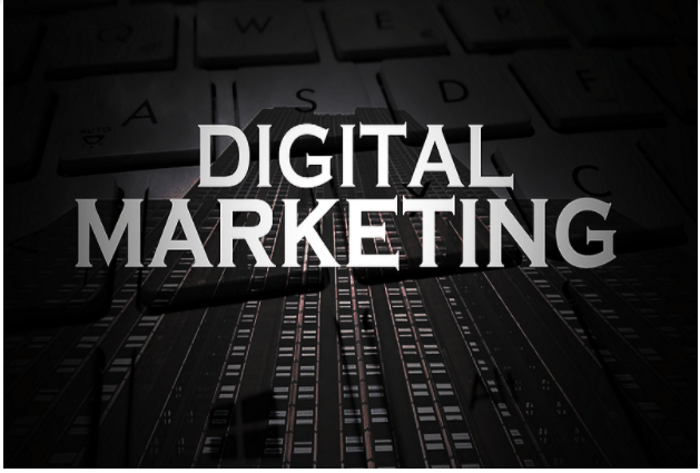 A Primer to Getting Things Done in Digital Marketing