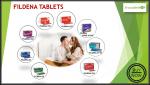 Fildena Online Up to 50% off   Buy fildena Purple .