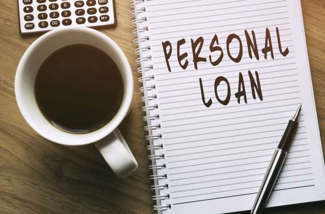 Questions To Ask Before Taking A Personal Loan In Pune