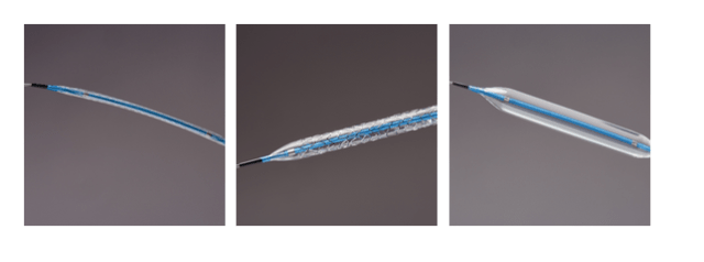 DTC Manufacturers- Produces Innovative Medical Balloon Catheters