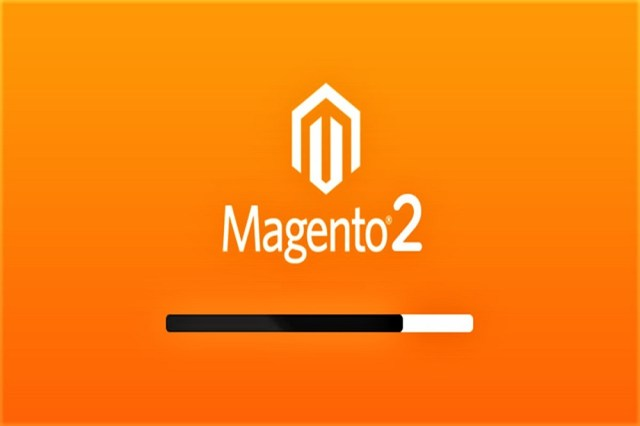 Time For Your Business To Get Migrated Via Magento 2
