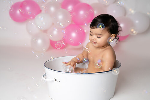 Planning for a New-born Baby Photoshoot? Tips for Making It Go Smoothly