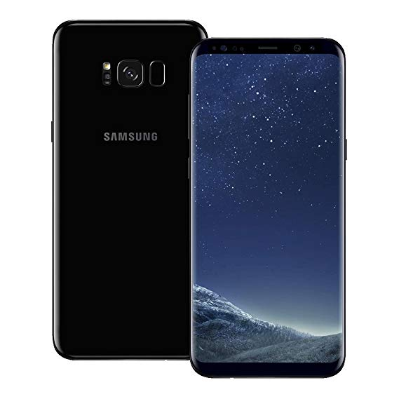 Why Samsung Repair Stores are important?