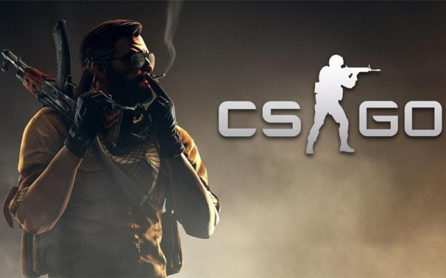 Buy Cheap CSGO Prime Accounts and Become A Pro Player