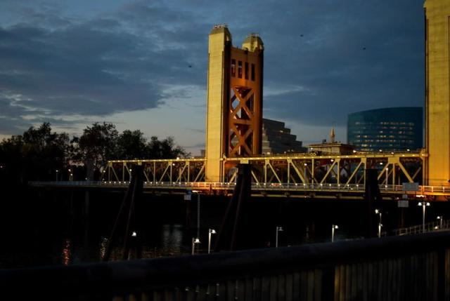 Best Things To Do In Sacramento In 2021