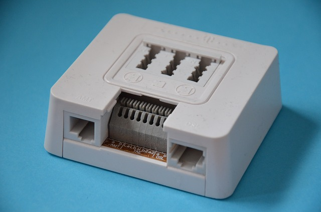 The Purpose of an Electrical Junction Box and When to Use One