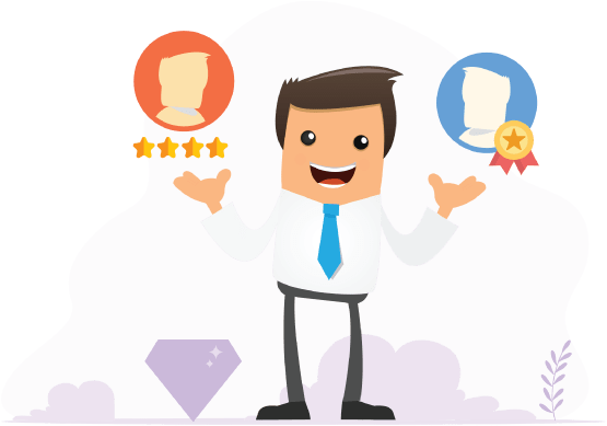 5 Amazing Tips – How to Leverage Gamification Tactics in Digital Marketing?