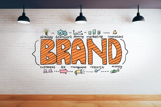 8 Tips For Making A Brand Management Even Better
