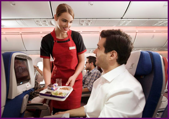 Latam-Airlines-reservations-number