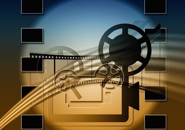 Role of Video Animation in Social Media Marketing