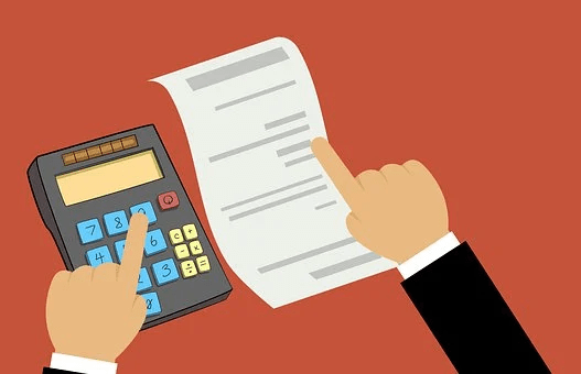of accounting outsource services in India