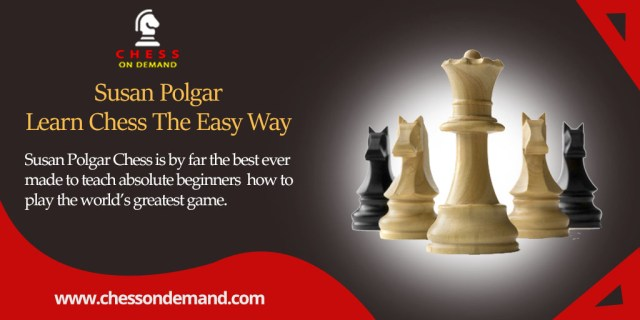 polgar-chess-method