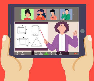 What is a 2D Explainer Video Maker and Why Should Small Businesses Invest in It in 2021?