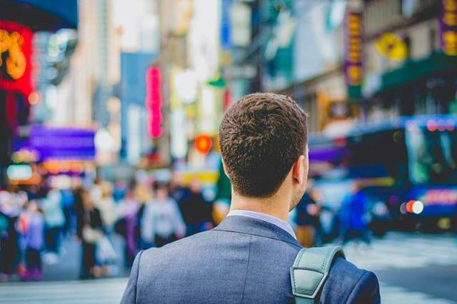 Careers In Finance: Which Type Is Right For You?