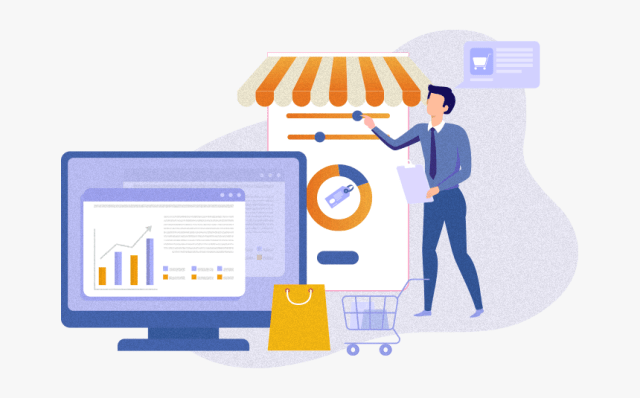 Why Brand Expert Achieve a Better ROI for Ecommerce?