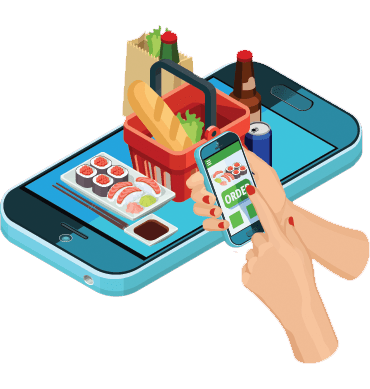 Top Pointers That Makes Your FoodPanda Grocery Delivery Clone Successful