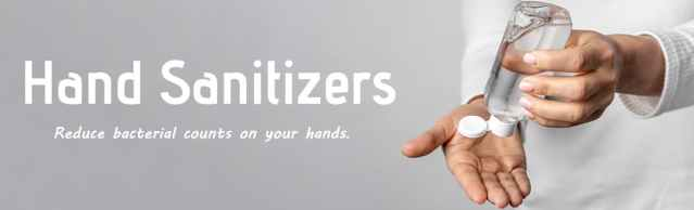 personalized hand sanitizers at wholesale prices
