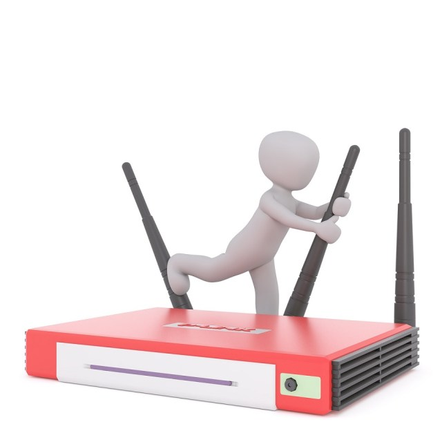 6 Easy Ways to Boost Your Router's Performance