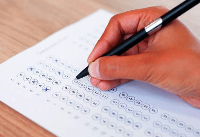 Time Management Tips for Bank Exams that you need to Succeed