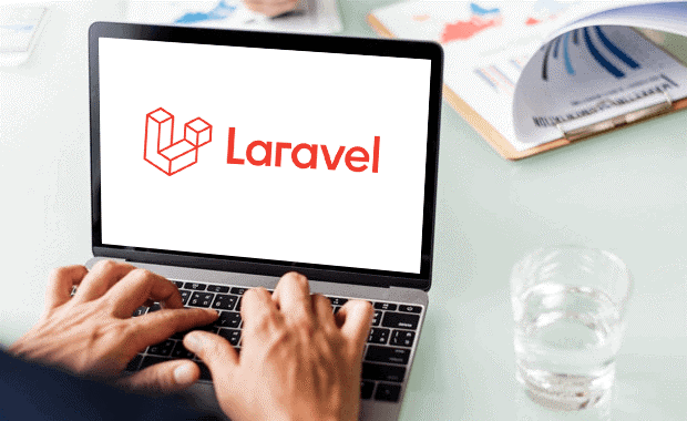 Why is Web Development India the best Laravel Development Company ?