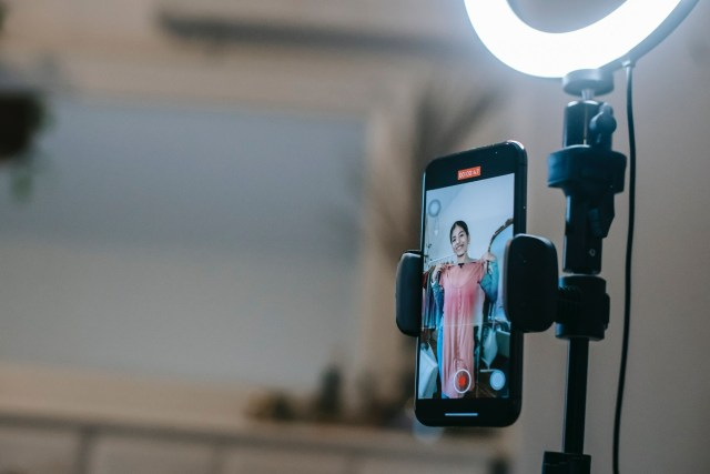 Live-Streaming: How It Contributes to Your Sales